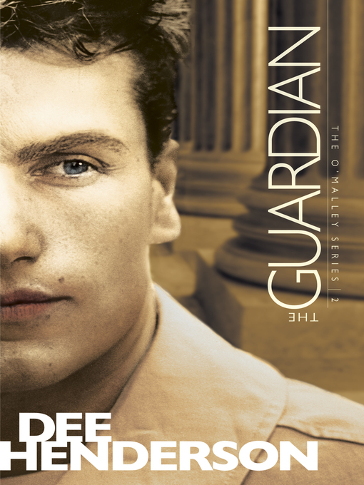 Title details for The Guardian by Dee Henderson - Available