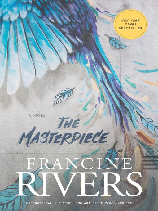 The masterpiece [Ebook]