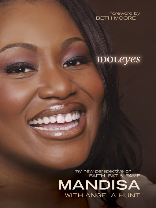 Title details for Idoleyes by Mandisa Hundley - Wait list
