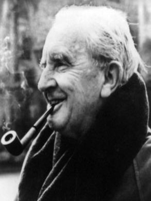 Title details for Voices of Poetry, Volume 1 by J. R. R. Tolkien - Available