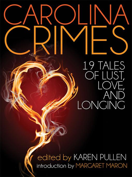 Title details for Carolina Crimes by Karen Pullen - Available