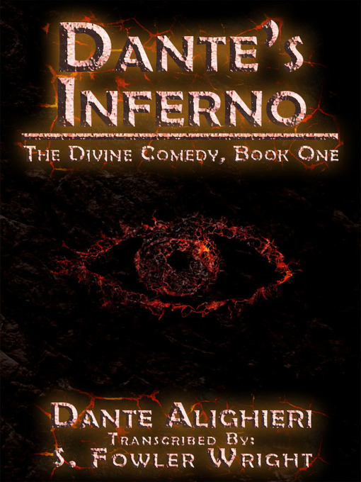 Title details for Dante's Inferno by Dante Alighieri - Available