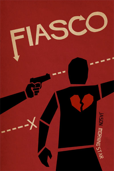Title details for Fiasco by Jason Morningstar - Available