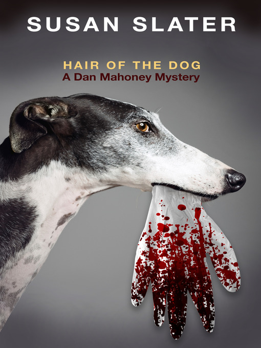 Title details for Hair of the Dog by Susan Slater - Available