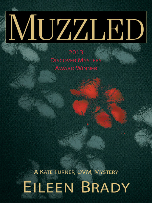 Title details for Muzzled by Eileen Brady - Available