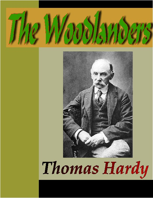 thomas hardys fatalistic view of life