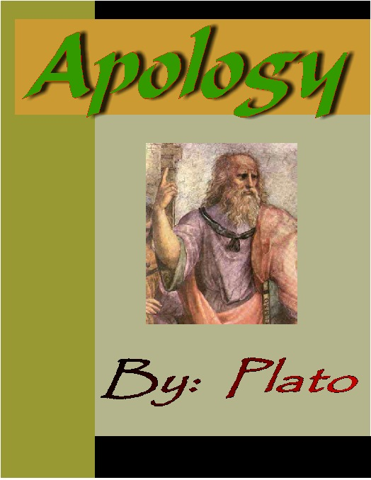 exegesis of phaedo by plato Tradition has it that 'deuteros plous' (second sailing), an idiomatic expression used by plato most famously at phaedo 99c–d, refers to the use of oars to get to one's destination in the absence of suitable wind for sailing.