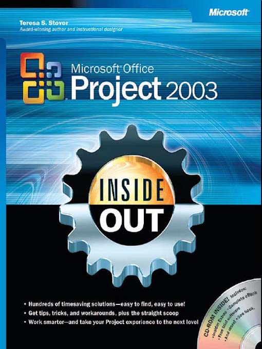 inside out project