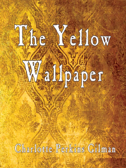 "the yellow wallpaper autobiography or fiction Scholars are taking another look at charlotte perkins gilman in a context that includes both her fiction and her short story ""the yellow wallpaper,"" about."