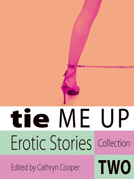 Mr paldies erotic stories