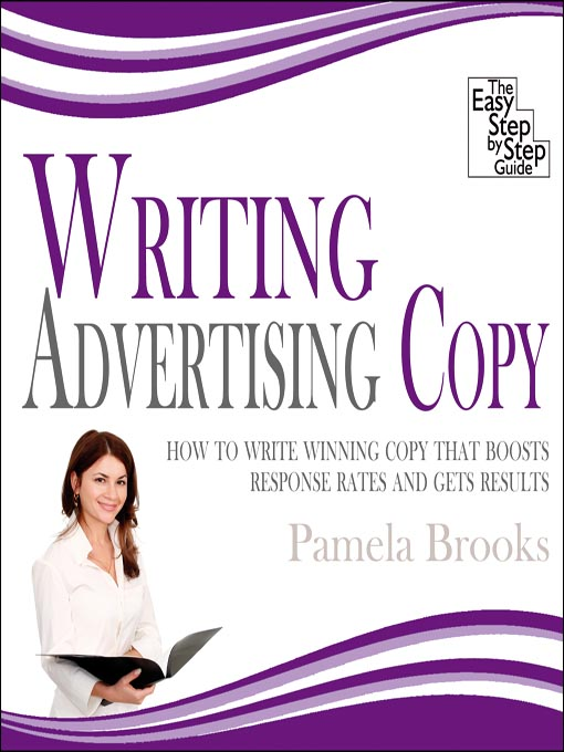 writing for advertising