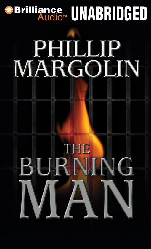 an analysis of the novel gone but not forgotten by phillip margolin Gone but not forgotten phillip margolin gone but not forgotten phillip margolin - in this site is not the same as a solution calendar you purchase ten book.