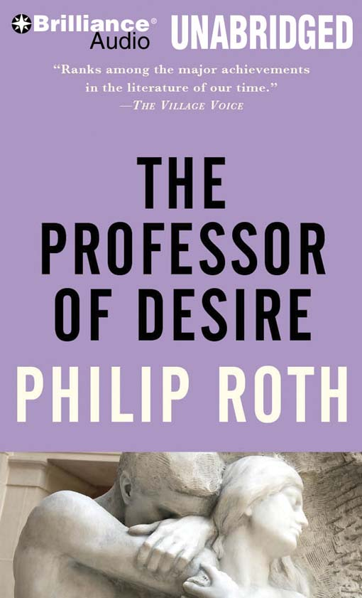 the achievement of desire review Literary analysis of the book the achievement of desire by richard rodriguez pages 2 words 769 richard rodriguez, literary analysis, the achievement of desire.