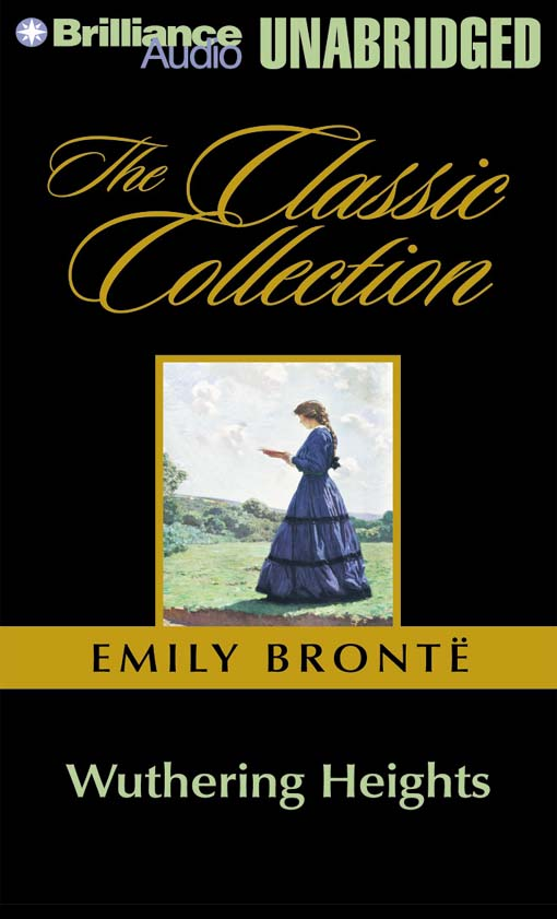 love and revenge themes in wuthering heights by emily bronte Wuthering heights by emily bronte a man scorned wanting to seek revenge on to have the love of your life for me wuthering heights was a.