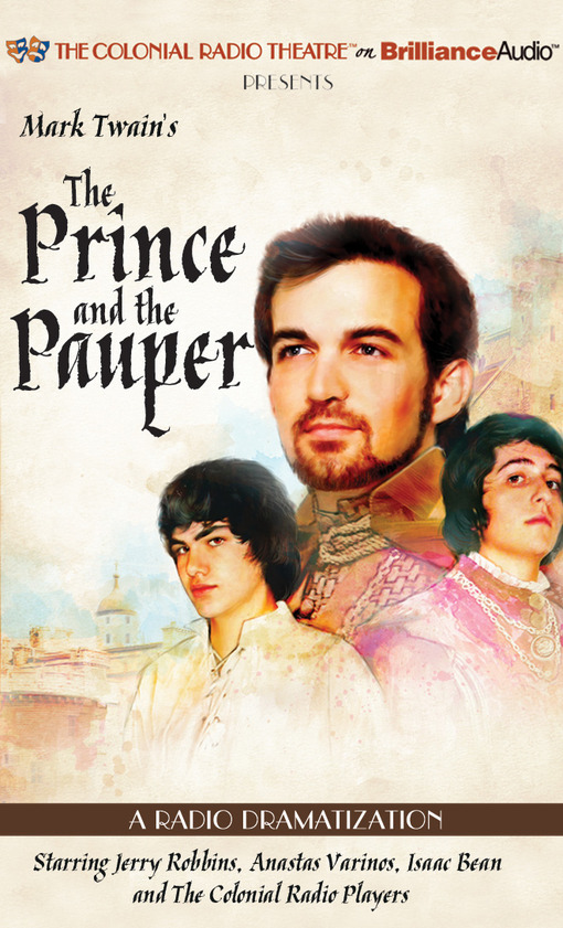 the prince essays
