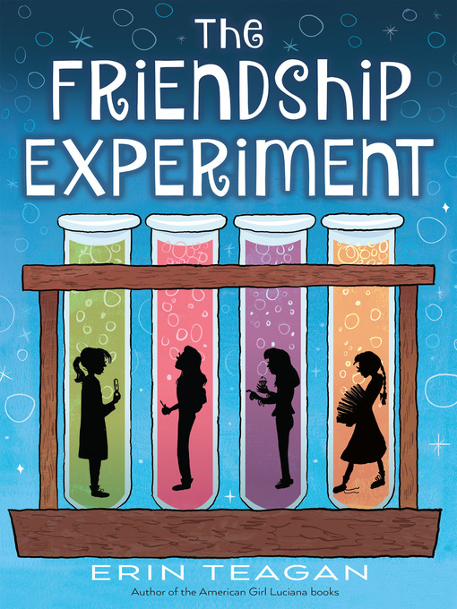friendship and books Online shopping for friendship - relationships from a great selection at books store.