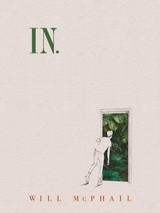 Title details for In by Will McPhail - Available