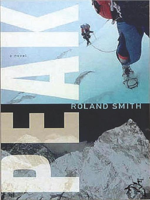 Cover of Peak