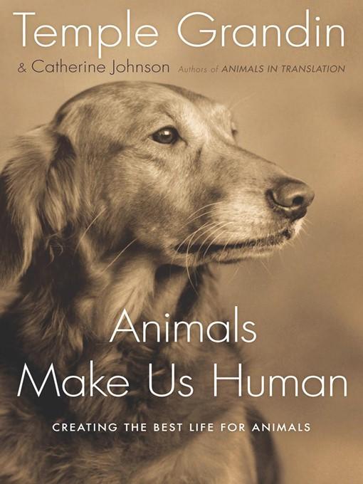 Animals-Make-Us-Human-(E-Book)