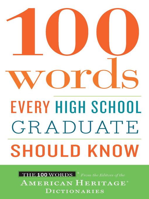 book report 100 words