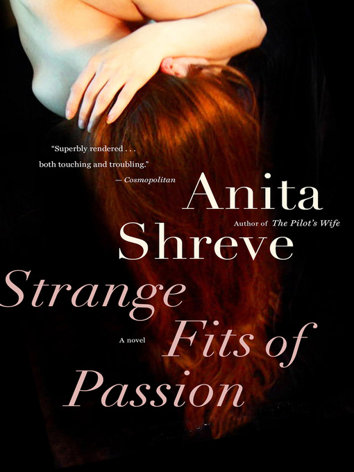 strange fits of passion Strange fits of passion movie reviews & metacritic score: a look at love through the eyes of a twenty-something virgin.