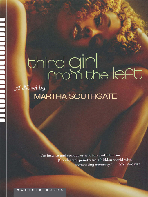 a review of the taste of salt a novel by martha southgate Taste of salt by martha southgate available in trade paperback on powellscom, also read synopsis and reviews award-winning novelist martha southgate (who, in the words of julia glass, can write fat and hot.