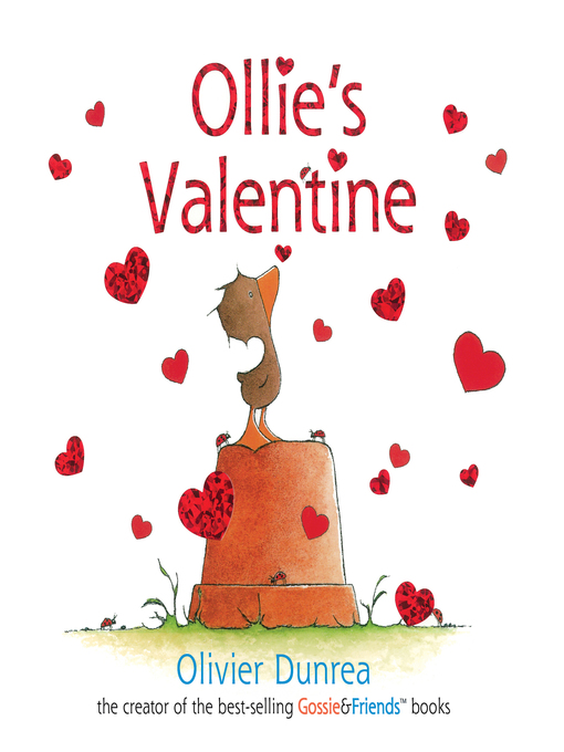 Image result for ollies valentines