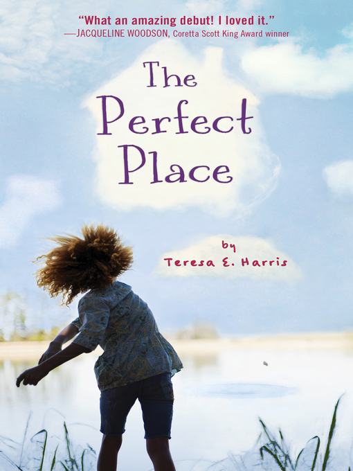 the perfect place Get pricing and compare the perfect place 2 with other communities in port saint lucie florida call a place for mom 855-217-0156 to request free information and connect with a local senior living advisor who can help you find the right community for you.