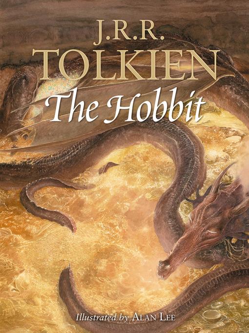 The-Hobbit-(E-Book)
