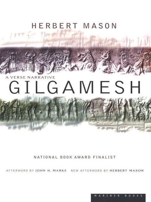 significance of dreams in gilgamesh essay This essay focuses on the understanding of dreams and importance of dreams in gilgamesh from the 'epic of the gilgamesh' introduction for a long time, dreams have influenced the lifestyle and social conceptualization of events.
