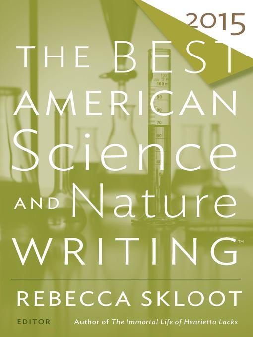 the best american essays 2012 epub