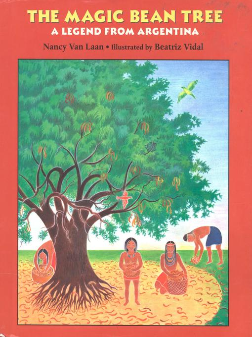 family in the bean trees essay Major themes in the bean trees include the importance of family and the need for community as emotional support systems for individuals facing hardshi.