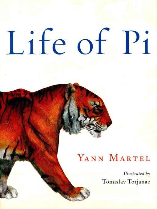 life of pi yann martel essay This essay analyzes the question whether yann martel, judging from 'life of pi', is religious or an atheist the beginning of the whole undertaking is one where an author goes to india and there meets a man who offers a story to make a man believe in the reality of god.