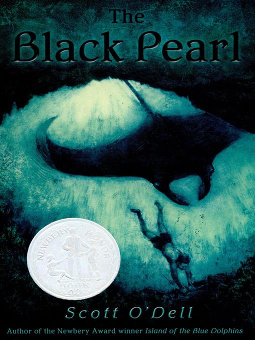 Title details for The Black Pearl by Scott O'Dell - Available
