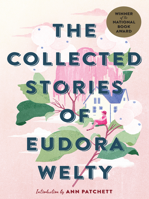 a theme of living life to the fullest in livvie by eudora welty