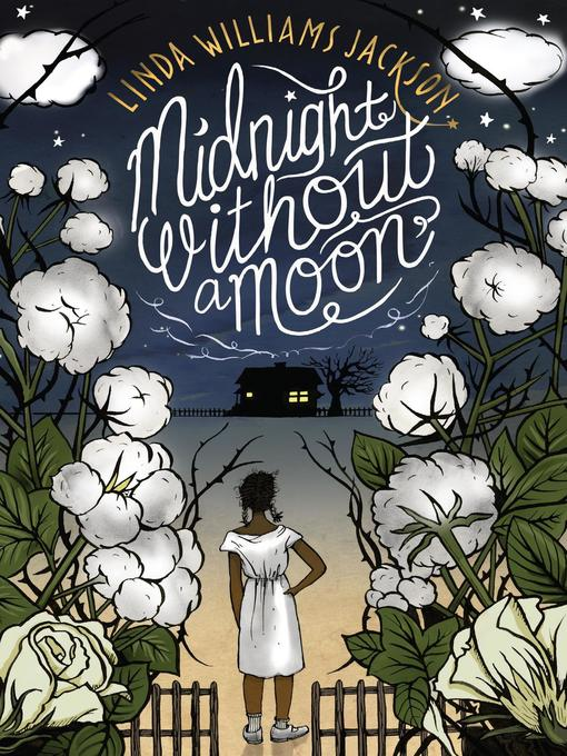 Title details for Midnight Without a Moon by Linda Williams Jackson - Available