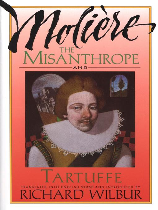 morals and ethics in tartuffe by molire Tartuffe - 781 words tartuffe by molire i was in the audience at the proformance of tartuffe the first night it played at prairie high school i really liked tartuffe, i felt that the play was pretty funny, and i liked how it started off by letting the audience know tartuffe is a fraud  morals and ethics tartuffe: morals and ethics from the.