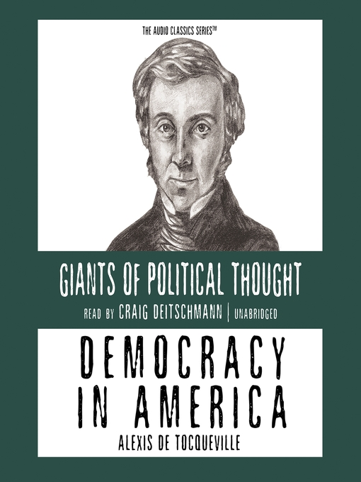 the conception of peace in american democracy The principles of democracy and human rights have been persistent, if at times secondary, themes within the rhetoric of american foreign policy toward africa since the end of world war ii.