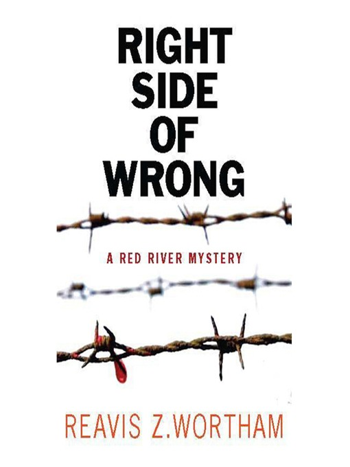 Crocheting Right Side And Wrong Side : The Right Side of Wrong - Toronto Public Library > Download Books ...