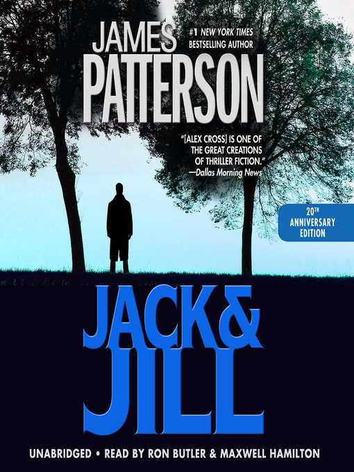 Awards & Best Of - Jack & Jill, 10th Anniversary Edition