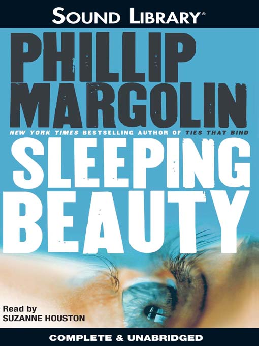 Title details for Sleeping Beauty by Phillip Margolin - Available