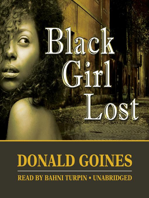 black-girl-lost-gomes