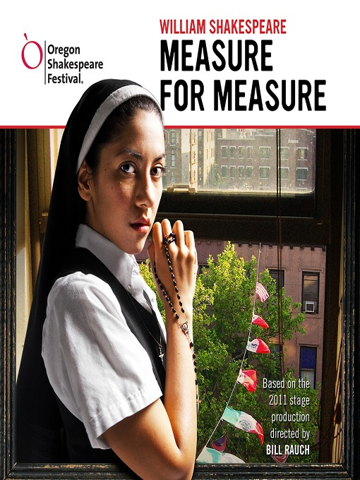 measure for measure by william shakespeare essay Measure for measure by william shakespeare , possibly including full books or essays about william shakespeare written by other authors featured on this site.