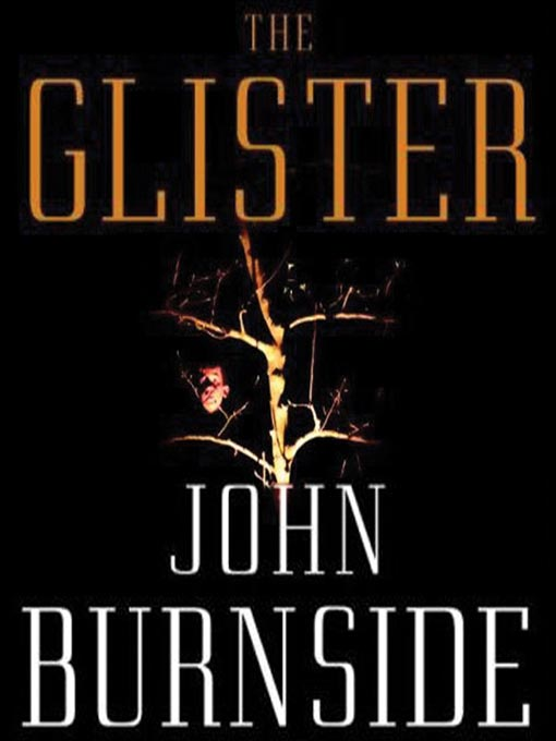 Title details for The Glister by John Burnside - Available