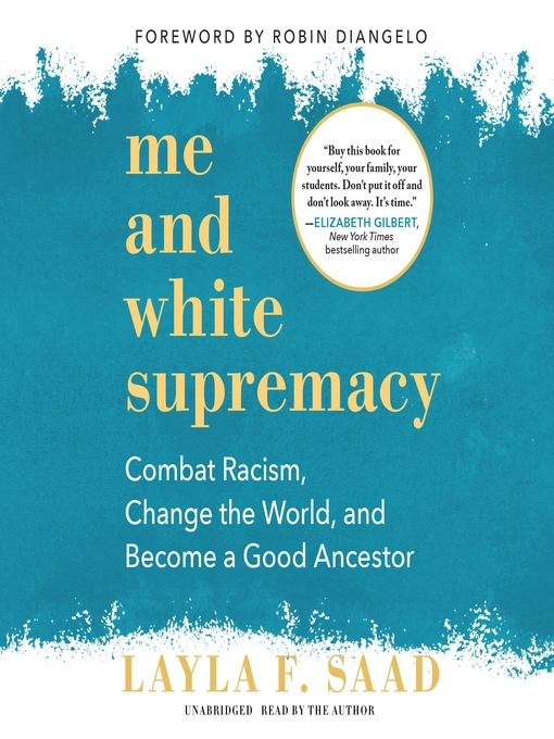 Me-and-White-Supremacy-(Audiobook)