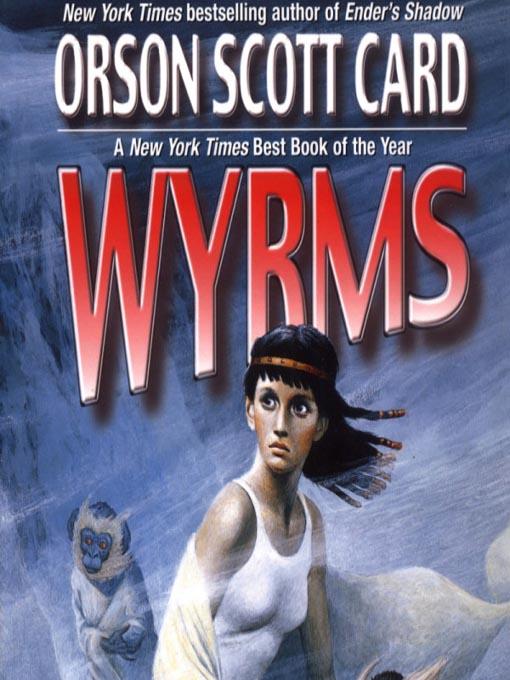 the swarm orson scott card epub download