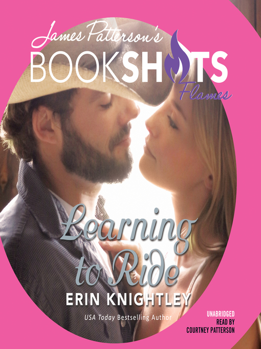 Title details for Learning to Ride by Erin Knightley - Available