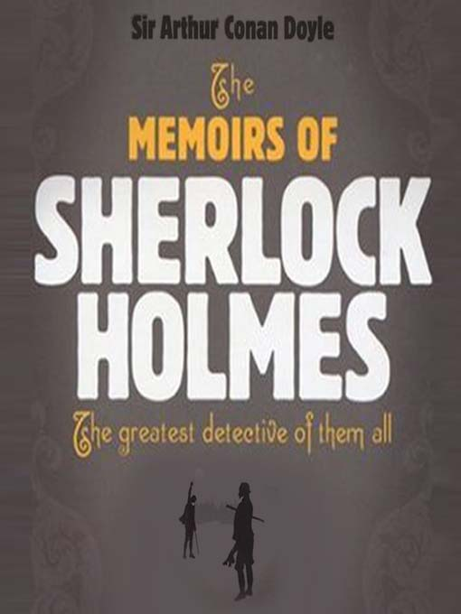 an analysis of sir arthur conan doyles influence on twentieth century detective literature 1 beginnings of detective fiction 11 in ancient literature several classic features of the 20th century detective of sir arthur conan doyle.