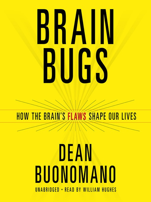 Cover image for Brain Bugs
