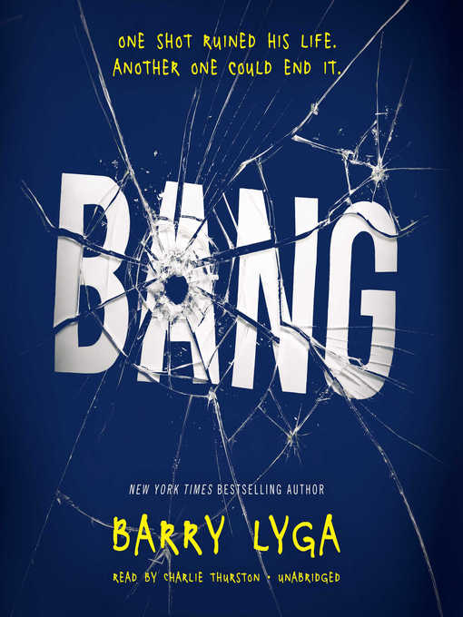 Cover of Bang